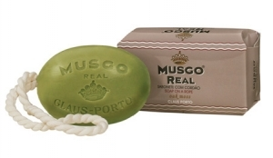 4908_rope_soap_oakmoss_2_300x174