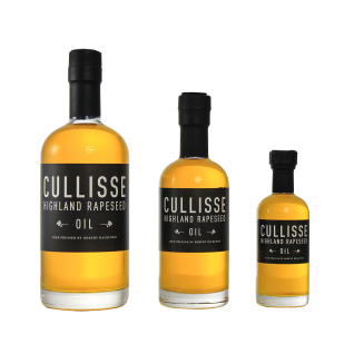 5710_cullisse-highland-rapeseed-oil_all