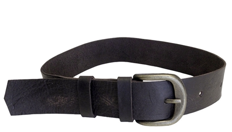 6714_artwood-leather-strap-with-buckle