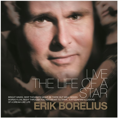 7750_live-the-life-of-a-star-cover-2