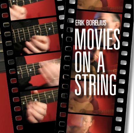 7752_movies-on-a-string-cover-fram