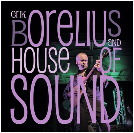 7756_erik-borelius-and-house-of-sound-cover-200-procent