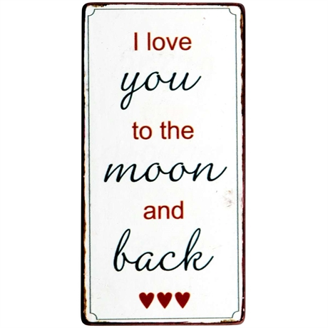 9186_magnet-i-love-you-to-the-moon