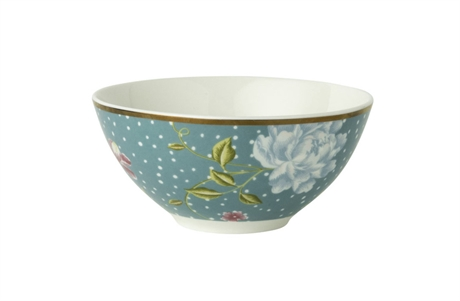 Skål / Bowl 13 Seaspray Uni, 42cl ASHLEY
