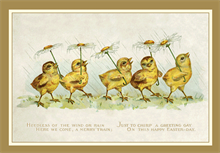 82421-Chick-Parade-Special-Occasion-Easter