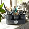 10184_gsc-gubgrey-sophie-conran-for-burgon-and-ball-gardeners-gubbins-pots-grey-02_large