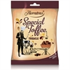 Thorntons Treacle Toffee 240g