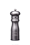 3702_04831-hm-822-professional-pepper-mill