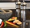 3702_hm-professional-salt-and-pepper-mill