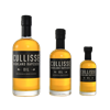 5712_cullisse-highland-rapeseed-oil_all