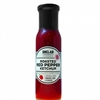 7386_sinclair-roasted-red-pepper-ketchup-w640h640