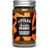 Chocolate Orange Instant Coffee