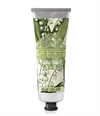 HANDKRÄM LILY OF THE VALLEY 60ml