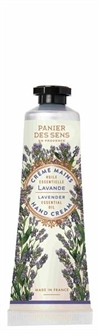 Mini Hand Cream Lavendel 30ml