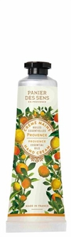 Mini Hand Cream Provence 30ml