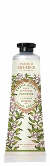 Mini Hand Cream Lemon Verbena 30ml