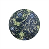 FICKSPEGEL M WILLIAM MORRIS SEAWEED