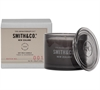 Smith & Co – Scented Candle Tabac & Cedarwood 50T
