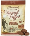 Thorntons Chocolate Smothered toffee 240g